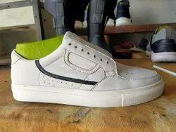 HSJ Men Sneakers Shoes, Size: 6-10