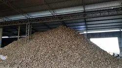 Biomass Briquettes ( Pure Sawdust Briquettes )