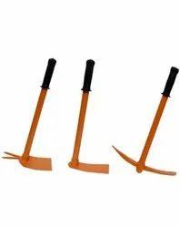 For Gardening Iron Garden Tools