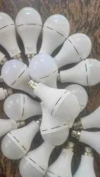 7w Ac Dc Rechargeable Led Bulb