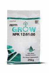 Npk Fertilizers 126100