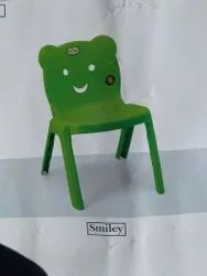 Divine Kids Small Plastic Chair
