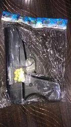 Mouser Toy Gun 689