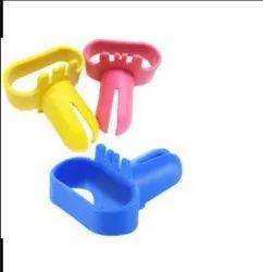 Balloons Tying Tools