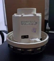 Karcher Vacuum Cleaner Motor
