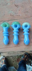 New Dragon Glass Smoking Pipes