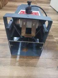 Manual Debeaker Machine