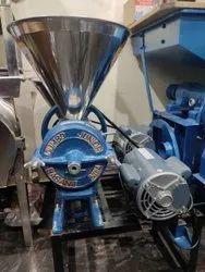 Basant Flour Mill