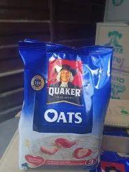Quaker Oats 1kg Refill