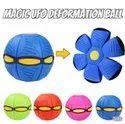 UFO Magic Ball