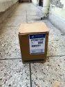 Donaldson P550148 Hydraulic Oil FIlter
