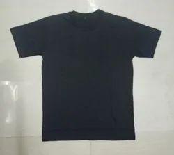 Blank Plain T Shirts