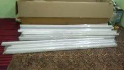 Led Tube Light Raw Material In Mumbai