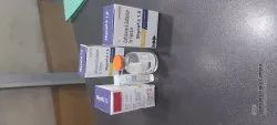 Ceftriaxone 1000mg Sulbactam 500mg Injection