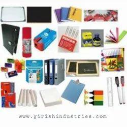 Stationery Wholesale
