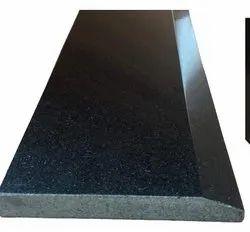 Absolute Black Granite 20MM