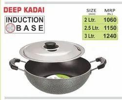 Induction base kadai