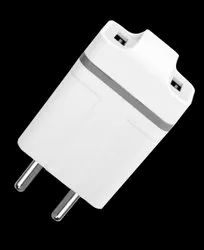 USB Charger (Ultrasonic) Panda