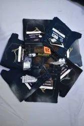 Denim Plain Mens Casual Jeans, Waist Size: 30