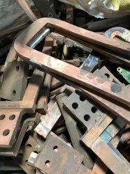 99% copper cable scrap, For Electric Wire, Grade: Grade A
