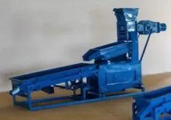 Gili Dal Machine
