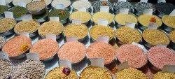 Loose packing Masoor Mashur Daal, High in Protein, Packaging Size: 50 Kg