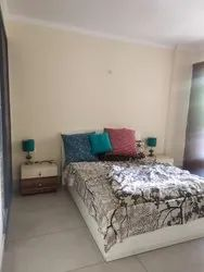 1 Bhk Affordable Flat