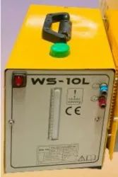 Water Coolig Unit For Tig Welding