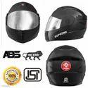 Motorcycle Sports Helmets