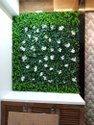 Vertical Garden Tiles