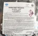 Hach Permachem Reagents
