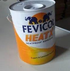 Fevicol Heat X 5 Kg