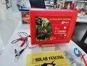 Solar Fencing Hi Power Energizer