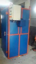 Stainless Steel Dryer Machine