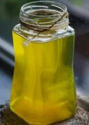 Bachpan Pooja Ghee, Bottle