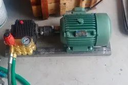3 Hp high pressure Car Washer Pump