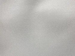 Geotextile Woven Fabric
