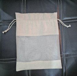 Ladies Designer Clutch And Potli Bag