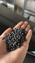 Prom DAP Fertilizer Without mostiur
