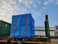 HDPE Tarpaulin cover services