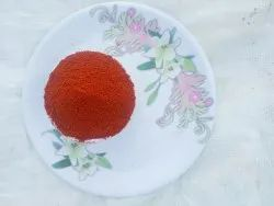 Indian Red Chilli Powder, 200gms, Pouch
