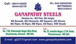 Visiting Card Printing Services, in Chennai