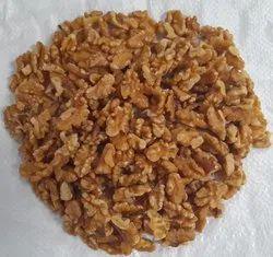 Fresh Dried Walnuts, Packaging Size: 1KG