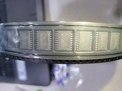 Ik62083dwt LED Driver Ic