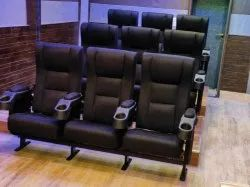 Home Theatre Seating Chairs