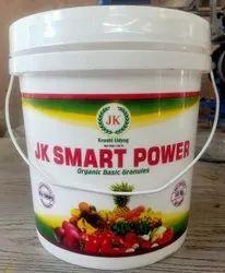 JK- Smart Power (Soil Conditioner)