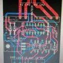 PCB Circuit Design Service