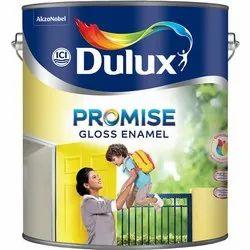 Dulux Promise Enamel Paint, 20 ltr