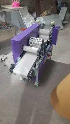 Tiki Machine