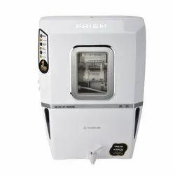 Hoefler Alkaline Ro Water Purifier